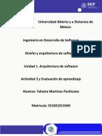 DDRS_U1_A3_YAMP