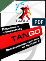 TangoOs