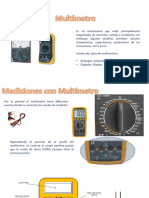 multimetro.pptx