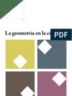 ASCER_La Geometría en la Cerámica