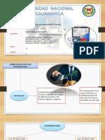 Administración de Inversiones y Clientes