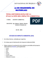 g.a. Unidad II (Clase-2-2016)