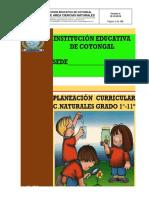 Iecoyongal_plan de Area Ciencias Naturales Version_4