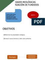 EXPOSICION-PROPIEDADES-REOLOGICAS