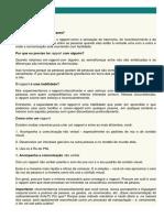 PNL e Rapport