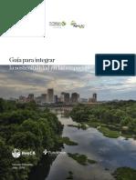 Guía Sustentabilidad Empresas