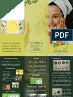 Brochure Crema (1)