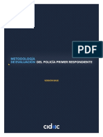 Metodología-Policía-Primer-Respondiente-1.pdf
