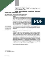 3870-3019-1-PB.pdf