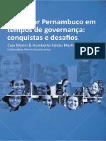 Todos por Pernambuco