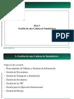 TEMA III_ Gestión de Proveedores_Parte_3.1