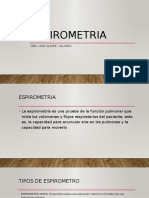 Espirometria.pptx