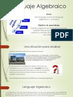 introducción lenguaje.pdf