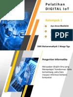 slide master + contoh penerapan _tugas_Rizal Maulana