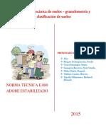 adobe_estabilizado.pdf