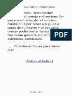 libro 240