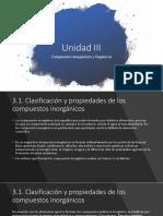 Unidad_III_industrial.pdf