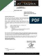 304173176-contoh-Surat-Edaran-Maulid-Nabi-Muhammad-1433-H.doc