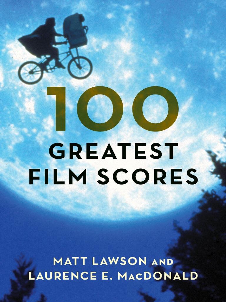 100 Greatest Film Scores Batman Entertainment General Une fondation de lutte contre le cancer pour laquelle il participe à l'émission fort boyard à découvrir ce. 100 greatest film scores batman