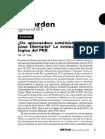 VS140_A_de_Jong_La_evolucion_ideologica_del_PKK-2.pdf