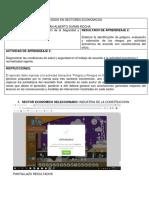 Evidencia_3_RAP2_EV03_Actividad_Interact.docx