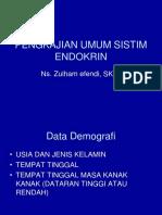 pengkajianumumsistimendokrin-120125203722-phpapp02.ppt
