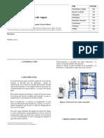 Informe Final Organica Segundo (1) (1)