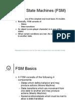 ln011a.pdf