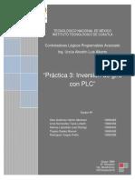 Equipo 4 Práctica 3 PLC Avanzado