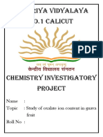 investigatory project chemistry.docx