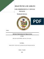 METODOS-DEL-TRABAJO-SOCIAL-pdf.pdf