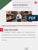 Unidad 4.1 - Gestión de Inventarios_2017(1) (2).ppsx