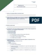 SOC Practica N° 1 - DESVIACIÓN Y CONTROL SOCIAL.pdf