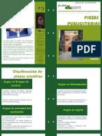 piezas publicitarias 1.pdf