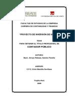 Arroyo Rebaza, Sandra Fiorella-convertido