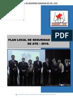 PlanLocal2019.pdf