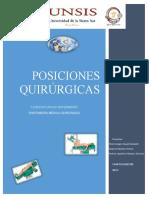 TRABAJO FINAL POSICIONES QX.pdf