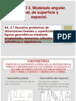 Presentación de Geometría 1.pptx