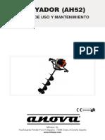 1126-manual_usuario_de ahoyador.pdf