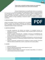 Ati Orientaciones (1)