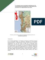 Diagnóstico de la situación de los municipios habitados por las comunidades afrocolombianas priorizadas por la Honorable Corte Constitucional en el departamento de Chocó.pdf
