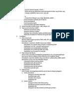 Sistem penanggulangan gawat darurat terpadu.docx