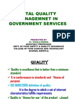 Dr. vimala Beera Total Quality management in  Government Services.pdf