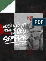 PDF Leandro Vieira