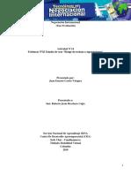 Evi10 Estudio de Caso Riesgo de Rechazo a Exportaciones