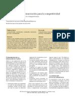 Caso Alpina.pdf