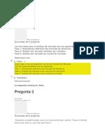 evaluacion electiva plan marketing.docx