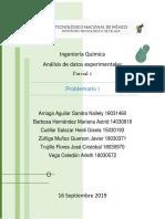 Problemario 1 Analisis de Datos eperimentales.pdf