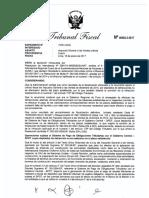 2017_2_00502 igv y multas (1)