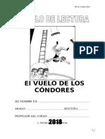 VUELO DE LOS CONDORES.doc